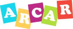ARCAR Logo